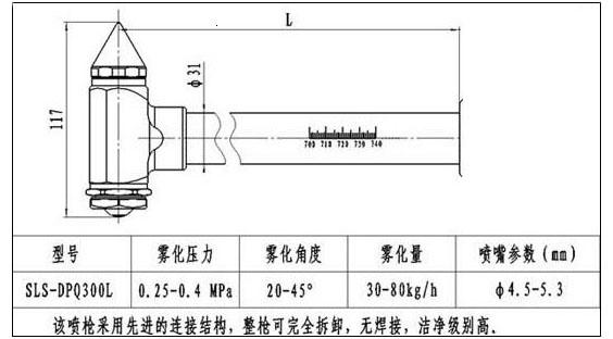 电路 电路图 电子 原理图 564_312